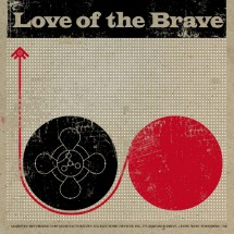 Love of the Brave