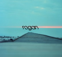 Rogan Music